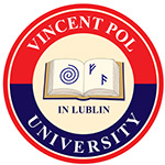 Vincent Pol University in Lublin